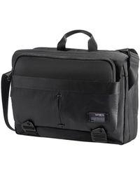Samsonite - Cityvibe Laptop Messenger Bag - Lyst