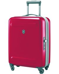 Victorinox - Etherius Global Carry-on - Lyst