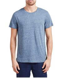 The Academy Brand - Remy Tee - Lyst