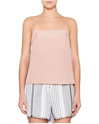 Elka Collective - Ashby Top - Lyst