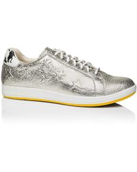 Paul Smith - Lapin Trainer - Lyst