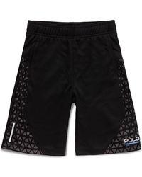 Polo Ralph Lauren - Shorts (s-xl) - Lyst
