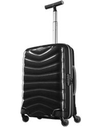 Samsonite Firelite 55cm Small Suitcase - Multicolour