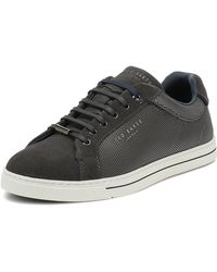 Ted Baker - Thawne Trainer - Lyst