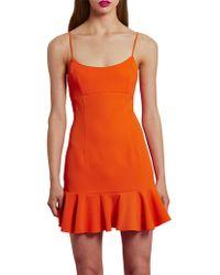bbbe8fcc9a8af BY JOHNNY. Designer Online Women's On Sale