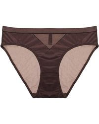 Lonely - Thea Brief - Lyst