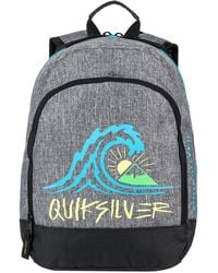 Quiksilver - Chompine Backpack - Lyst