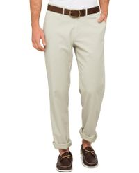 Tommy Bahama - Offshore Pant - Lyst