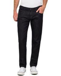 Armani Jeans - J10 Extra Slim Jean - Lyst
