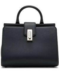 Marc Jacobs - West End Small Top Handle - Lyst