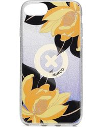 Mimco - Super Hard Case For Iphone 6/6s/7/8 - Lyst