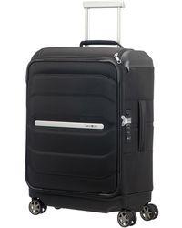 Samsonite Octolite 55cm Small Suitcase