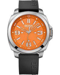 BOSS Orange - Men's Watch - Lyst