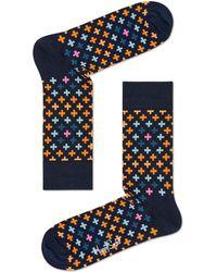 Happy Socks - Essentials - Lyst