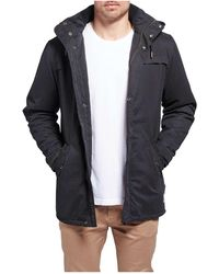 The Academy Brand - Miller Jacket - Lyst