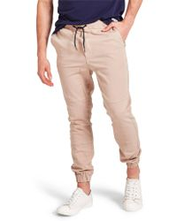 The Academy Brand - Jogger Pant - Lyst