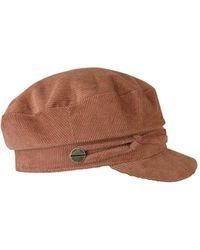 Ace of Something - Aced Hats Aos804 Sienna - Lyst