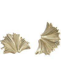 Meadowlark - Vita Earrings Medium - Lyst