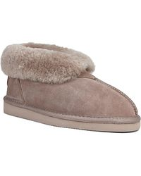 Hush Puppies - Lazy Boot - Lyst