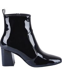 Sol Sana - Cecile Boot - Lyst