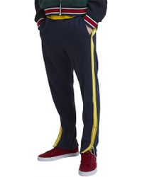 Nautica - Lil' Yachty Collection Logo Track Pant - Lyst