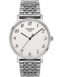 Tissot   Desire T1094101103200   Lyst
