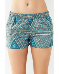 Patagonia - Barely Baggies Short - Lyst