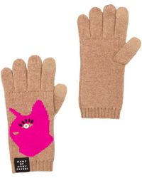 Marc By Marc Jacobs - Rue Gloves - Lyst