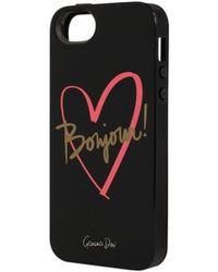 Equipment - Garance Doré Bonjour Iphone Case - Lyst