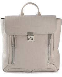 3.1 Phillip Lim - 'Pashli' Backpack - Lyst