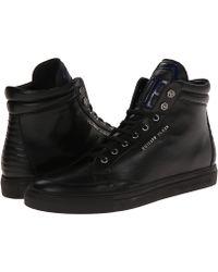 Philipp Plein Totem Sneakers - Lyst