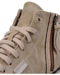 Esprit High-Tops & Sneakers - Natural
