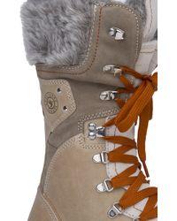 Santana Canada - Women's Melita Waterproof Boots - Lyst
