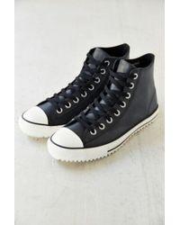 Converse Chuck Taylor All Stars Mens Boot - Lyst