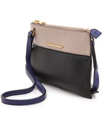Marc By Marc Jacobs Sheltered Island Percy Bag  - Lyst