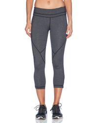 Vimmia Curve Pant - Lyst