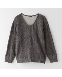 Steven Alan Bailey Sweatshirt - Lyst
