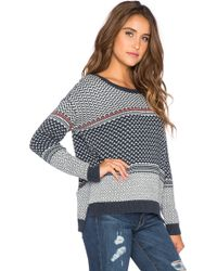 Yerse - Sweater - Lyst