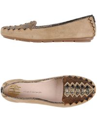 House of Harlow 1960 - Moccasins - Lyst