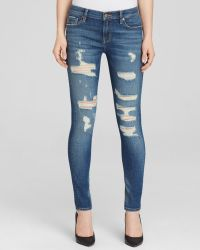 D-ID - Jeans - New York Skinny Decade - Lyst
