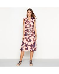 Lyst - Women s J By Jasper Conran Casual and day dresses Online Sale 3d6ffc5df