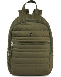 Craghoppers - Green Compresslite Backpack 7l - Lyst