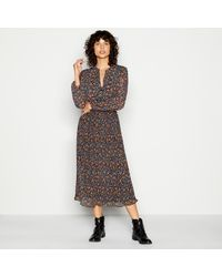 new york hot products hot new products Red Herring Dresses for Women - Up to 70% off at Lyst