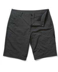 Tog 24 Storm Acton Performance Shorts - Grey