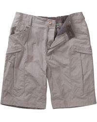 https://cdna.lystit.com/200/250/tr/photos/debenhams/5f28b411/tog-24-Tan-Pebble-Reno-Tcz-Tech-Shorts.jpeg