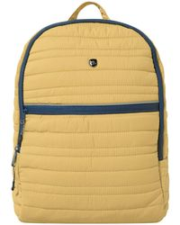 Craghoppers - Yellow Compresslite Backpack 16 - Lyst