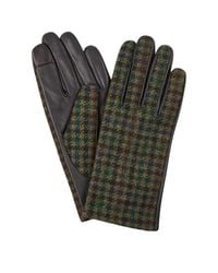 Hobbs Green 'emma' Gloves