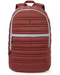 Craghoppers - Red Compress Lite Backpack 7l - Lyst