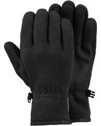 Tog 24 - Black Ruler Tcz 200 Fleece Gloves - Lyst