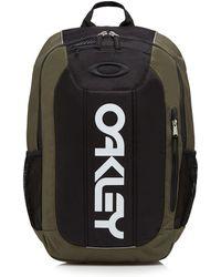 Oakley - Khaki 'enduro 2.0' Backpack - Lyst